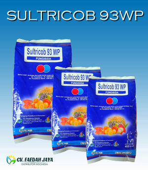 Sultricob 93WP