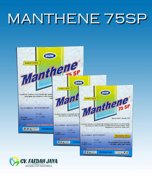 Manthene 75SP